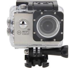 Купить Екшн-камера SJ7000B Wi-fi