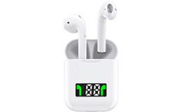 Купить Бездротові навушники для android