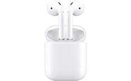 Купить Бездротові навушники для айфона