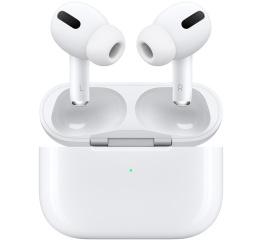 Купить Apple AirPods Pro (MWP22)