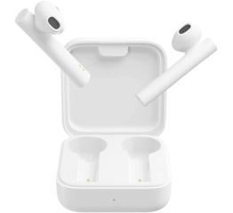 Купить Беспроводные Bluetooth наушники Airdots 2 SE True Wireless Earbuds white