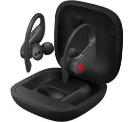 Купить Бездротові Bluetooth навушники Beats by Dr. Dre Powerbeats Pro 215 black