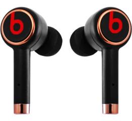 Купить Бездротові Bluetooth навушники Beats by Dr.Dre Tour 3 TWS black в Украине