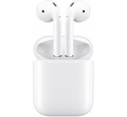 Купить Беспроводные Bluetooth наушники HBQ i18 TWS white
