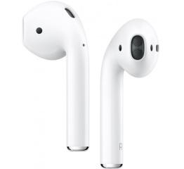 Купить Бездротові Bluetooth навушники HBQ iFans I9S white в Украине