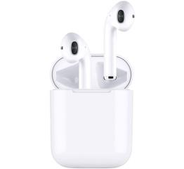 Купить Бездротові навушники i13s TWS white