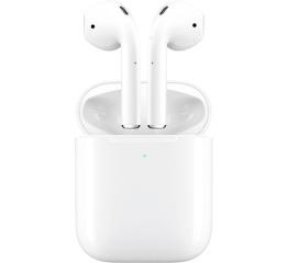 Купить Бездротові Bluetooth навушники i200 TWS white