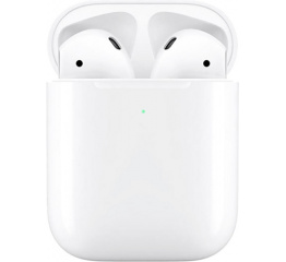 Купить Бездротові Bluetooth навушники i200 TWS white в Украине