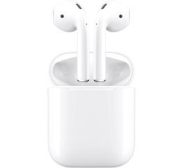Купить Бездротові Bluetooth навушники i30 TWS white