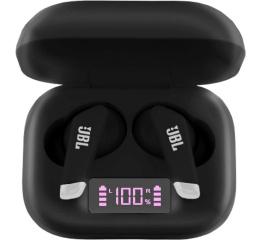 Купить Бездротові Bluetooth навушники JBL MG-S20 TWS Stereo black
