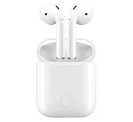Купить Беспроводные Bluetooth наушники NW-M9X TWS white