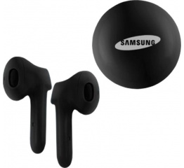 Купить Беспроводные Bluetooth наушники Samsung Buds Pro MG-S19 TWS black в Украине