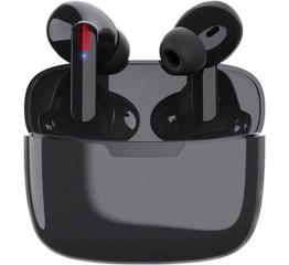 Купить Бездротові Bluetooth навушники Y113 TWS black