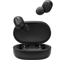 Купить Бездротові Bluetooth навушники Xiaomi Redmi AirDots 2 Black