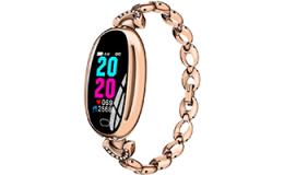 Купить Фитнес браслет для женщин