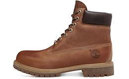 Купить Ботинки (438)