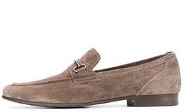 Купить Чоловічі туфлі