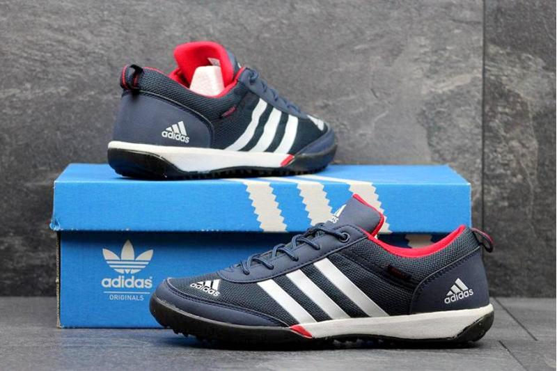 Adidas Daroga Sleek
