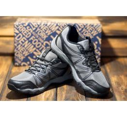 Купить Чоловічі кросівки для активного відпочинку Merrell сірі в Украине