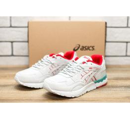 Купить Жіночі кросівки Asics GEL-Lyte V бежеві