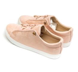 Купить Жіночі кросівки Ideal Pink рожеві в Украине