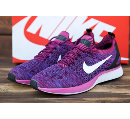 Купить Жіночі кросівки Nike Free Run фіолетові