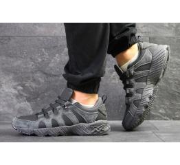 Купить Чоловічі кросівки Asics Gel-Mai сірі