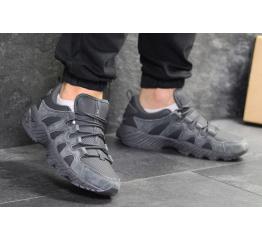 Купить Чоловічі кросівки Asics Gel-Mai сірі в Украине