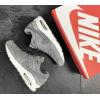 Мужские кроссовки Nike Air Max Command серые