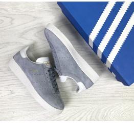 Купить Женские кроссовки Adidas Topanga фиолетовые в Украине
