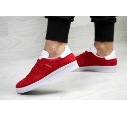 Купить Женские кроссовки Adidas Topanga красные