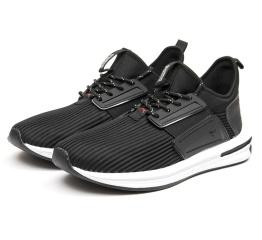 Мужские кроссовки Puma Ignite Limitless SR черные