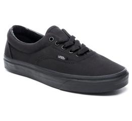 Женские кеды Vans Era 59 Mono Black черные