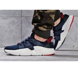 Купить Чоловічі кросівки Adidas Originals Prophere темно-сині