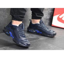 Купить Мужские кроссовки Nike Air Max Plus TN Ultra SE синие в Украине