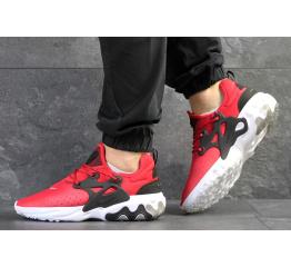 Купить Чоловічі кросівки Nike Air Presto React червоні