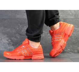 Мужские кроссовки Nike Climacool 1 коралловые