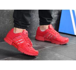 Мужские кроссовки Nike Climacool 1 красные