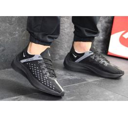 Мужские кроссовки Nike EXP-X14 черные