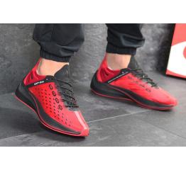 Мужские кроссовки Nike EXP-X14 красные
