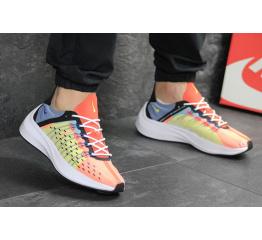 Мужские кроссовки Nike EXP-X14 многоцветные
