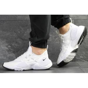 Мужские кроссовки Nike Huarache E.D.G.E. белые