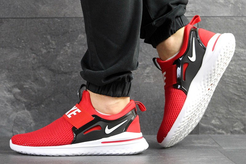 a959f0e8 Nike (Найк) кроссовки Renew Rival Freedom красные купить | ASPOLO