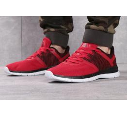 Мужские кроссовки Reebok Print Run Next красные