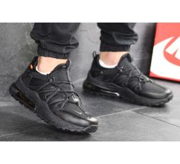 Купить Чоловічі кросівки Nike Air Max 270 Bowfin чорні в Украине