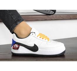 Женские кроссовки Nike Air Force 1 Jester XX SE белые