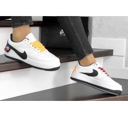 Купить Женские кроссовки Nike Air Force 1 Jester XX SE белые