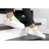 Женские кроссовки Nike Air Force 1 Jester XX x Off-White белые