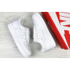 Женские кроссовки Nike Air Force 1 Low белые