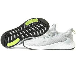 Мужские кроссовки BaaS светло-серые